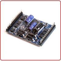 Massoth 8150501 xl decoder
