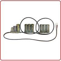 Massoth 8151601 power cap