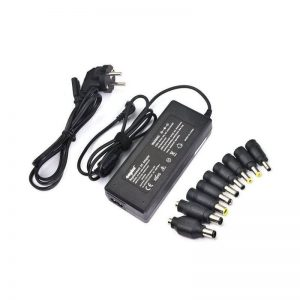 product afbeelding PS5-voeding Alle tracks 15-24V