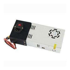 Product afbeelding PS4 instelbare voeding 20V-24V voor Spoor 1 en G