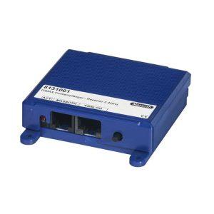 Massoth DiMAX 8131001 Receiver 2.4GHz