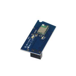 DiMAX 8131901 Transmitter 2.4GHz