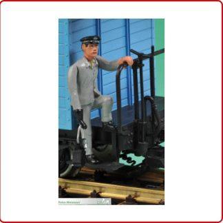 product afbeelding Prehm-miniaturen 50032