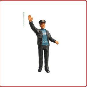 product afbeelding Prehm-miniaturen 500037