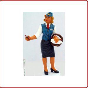 product afbeelding Prehm-miniaturen 500042