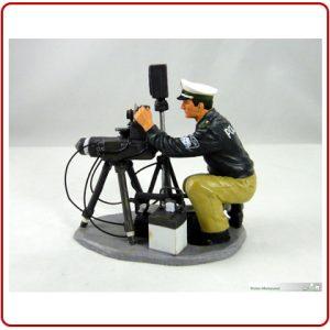 Product afbeelding Prehm-miniaturen 500047