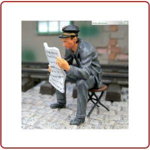 product afbeelding Prehm-miniaturen 500060