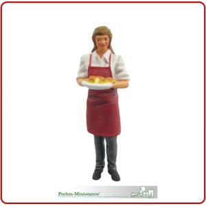 Product afbeelding Prehm-miniaturen 500073