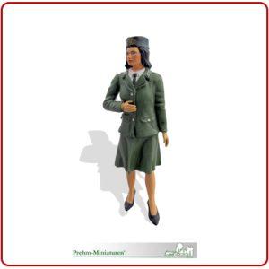 product afbeelding Prehm-miniaturen 500126