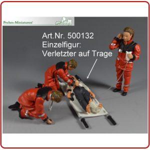 Product afbeelding Prehm-Miniaturen 500132