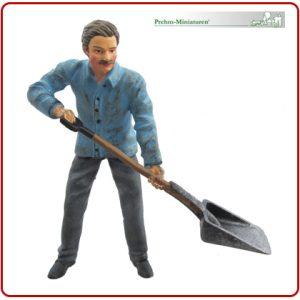 product afbeelding Prehm-miniaturen 500411