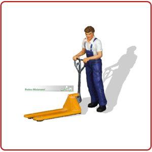 product afbeelding Prehm-miniaturen 500600
