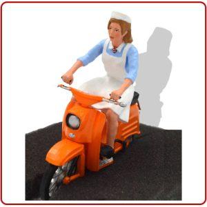 Product afbeelding Prehm-miniaturen 500810