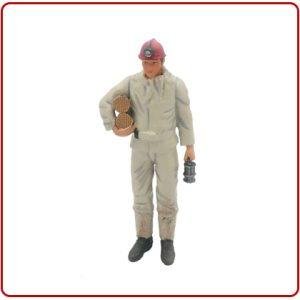 product afbeelding Prehm-miniaturen 500821