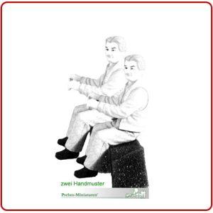 product afbeelding Prehm-miniaturen 550026A