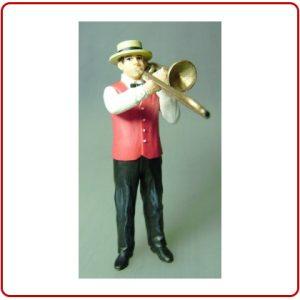 Product afbeelding Prehm-miniaturen 550033