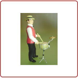 product afbeelding Prehm-miniaturen 500035