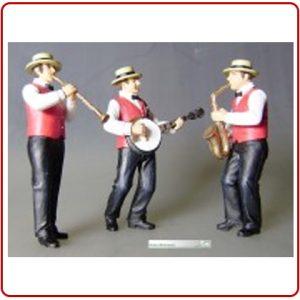 Product afbeelding Prehm-miniaturen 550133