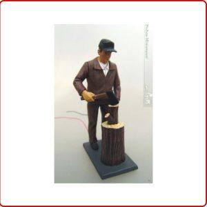 Product afbeelding Prehm-Miniaturen 550507