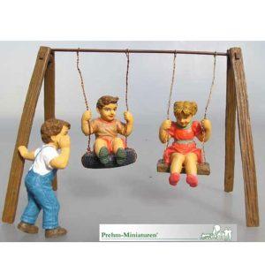 product afbeelding Prehm-miniaturen 550111