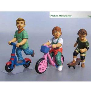 Product afbeelding Prehm-miniaturen 550112