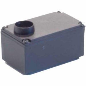 Product afbeelding rookgenerator 4701