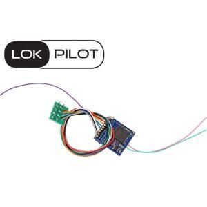 product afbeelding LokPilot 5 Fx