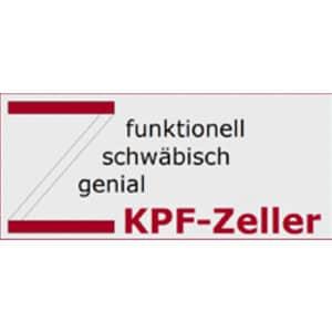 KPF-zeller